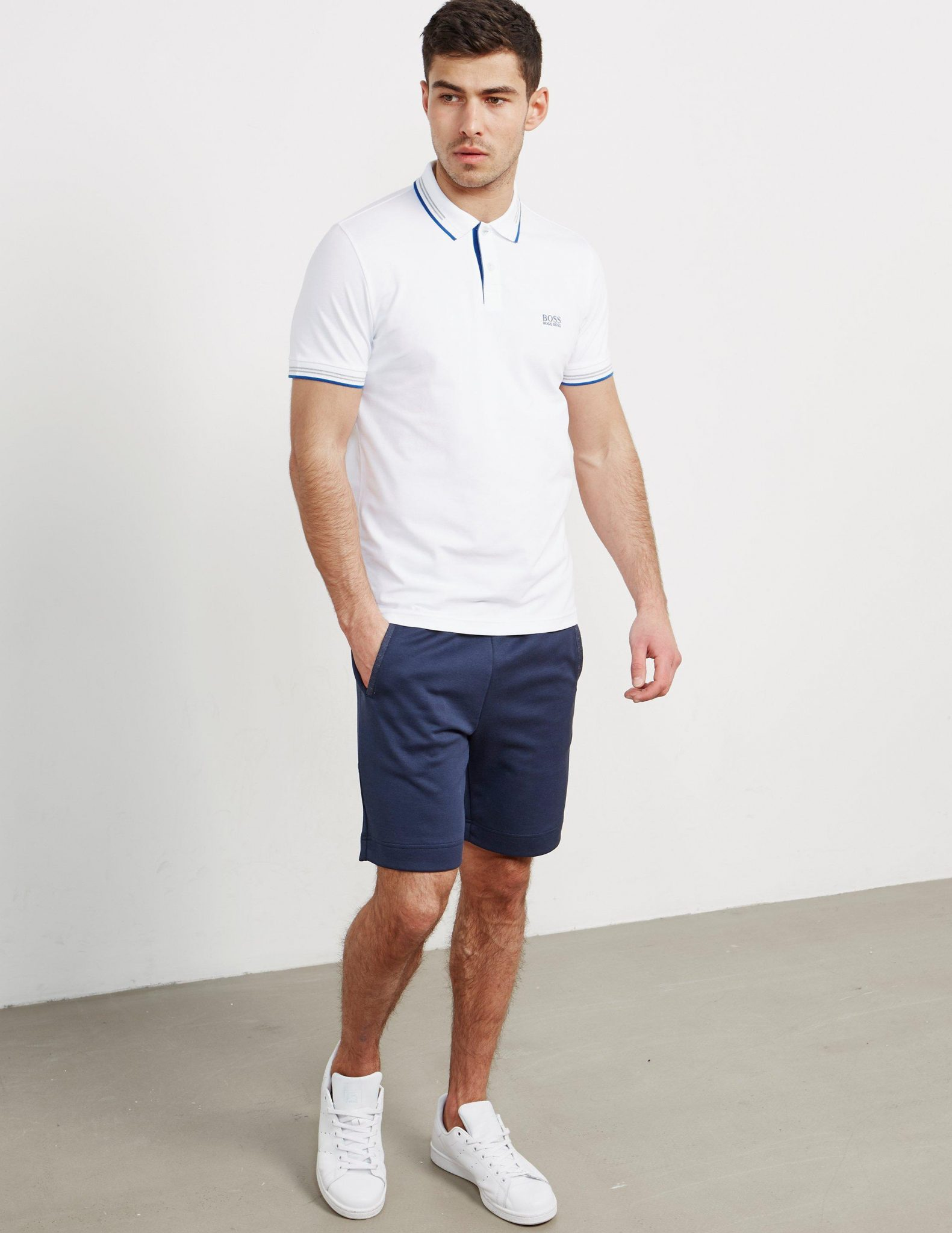outfits with polo shirts Shop Clothing & Shoes Online